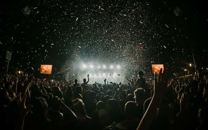 Grand Ole Opry Tickets >> Grand Ole Opry Nashville February 2 4 2020 At Grand Ole