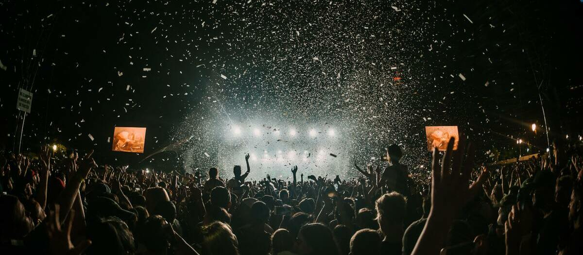 Grand Ole Opry Tickets
