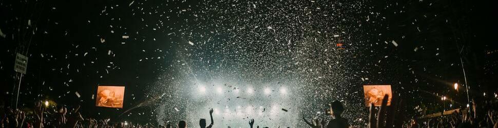 Grand Ole Opry House Seating Chart Seatgeek