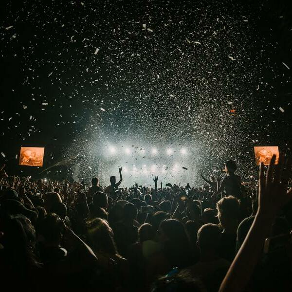 Grand Ole Opry Seating Chart Ryman | Brokeasshome.com