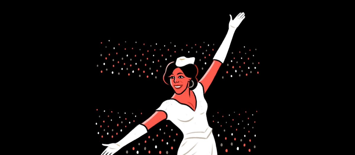 Grease - Chattanooga