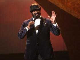 Gregory Porter tickets