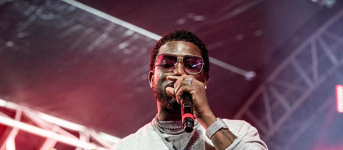 Gucci Mane Tickets