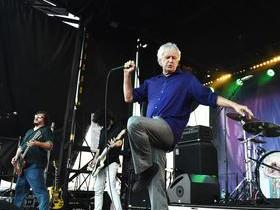 Guided by Voices with Broncho (21+)