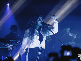 H.E.R. with Bri Steves