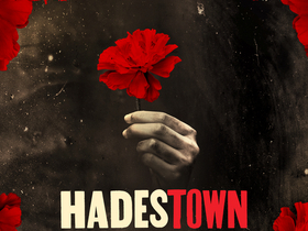 Hadestown tickets