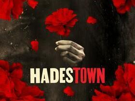 Hadestown - Miami