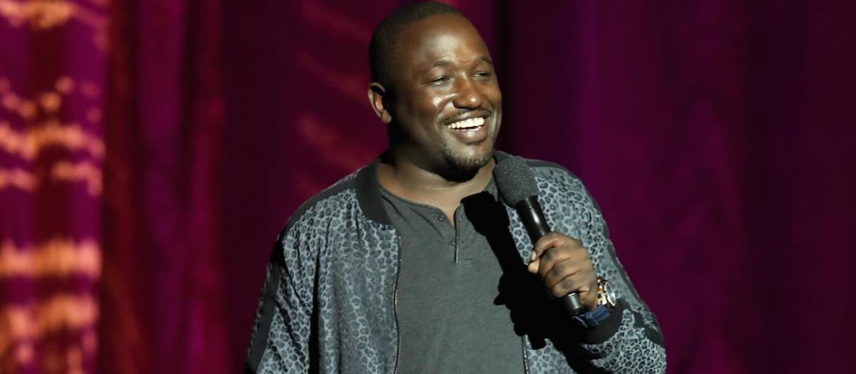 Hannibal Buress Tickets