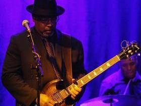 Best place to buy concert tickets Harlem Blues Project