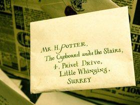 Harry Potter Concert Series - Salt Lake City