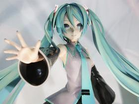 Best place to buy concert tickets Hatsune Miku