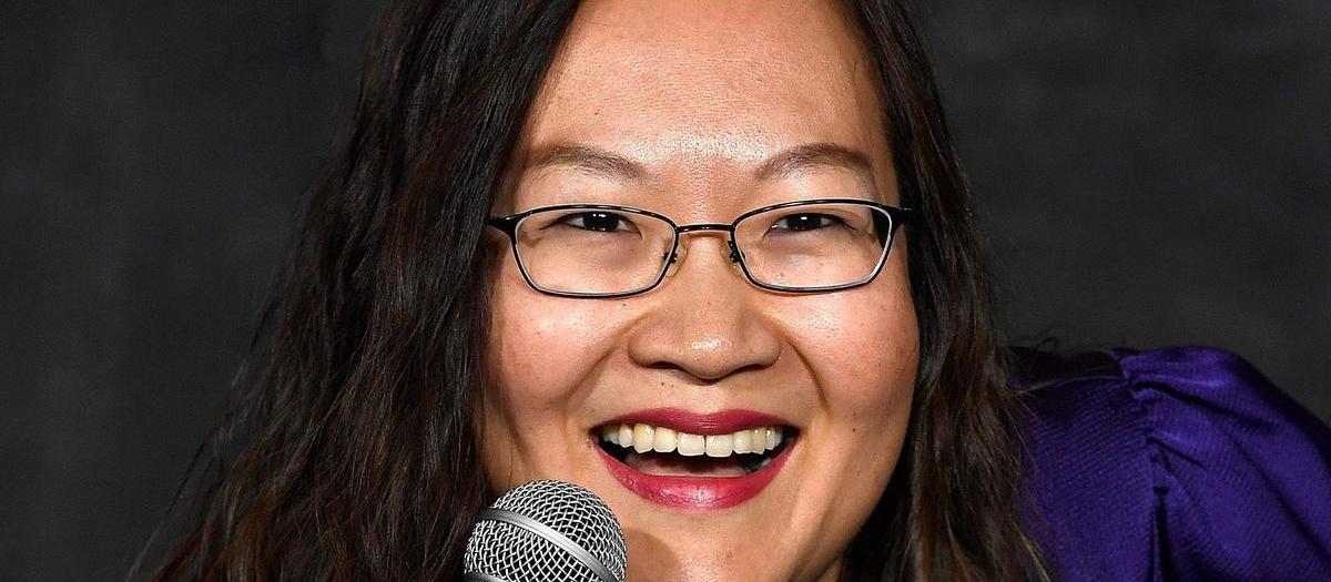 Helen Hong Tickets