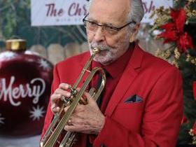Herb Alpert with Lani Hall