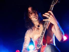 High On Fire (21+)
