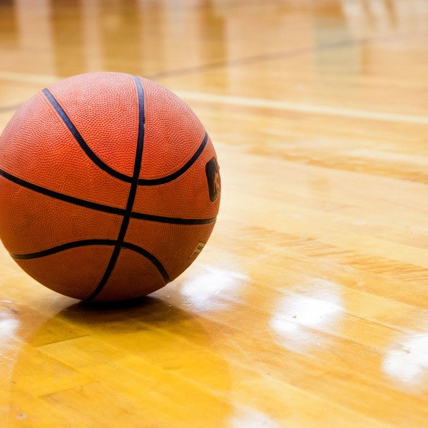 Hofstra Pride Basketball