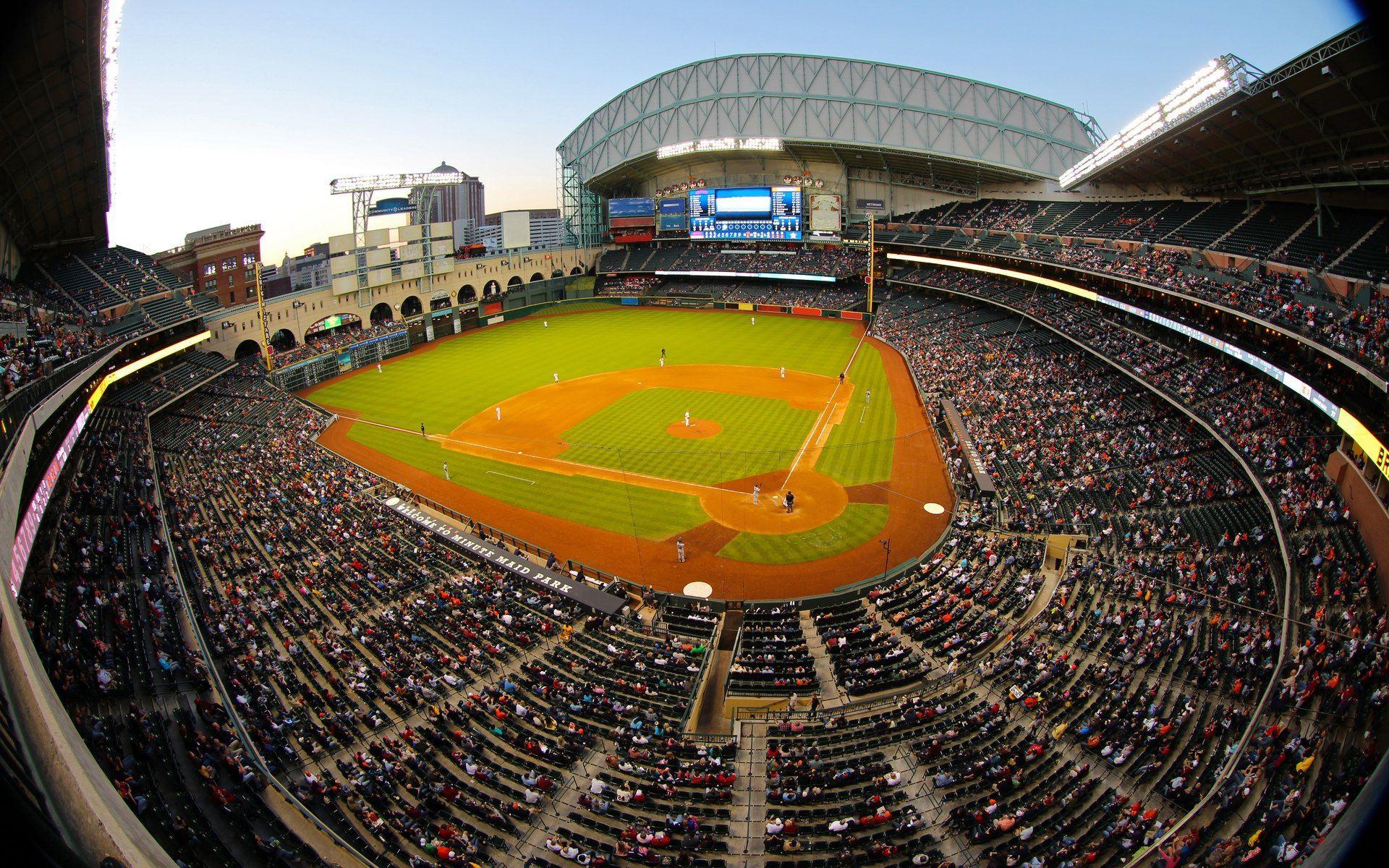 Image result for Houston Astros vs Baltimore Orioles at Minute Maid Park
