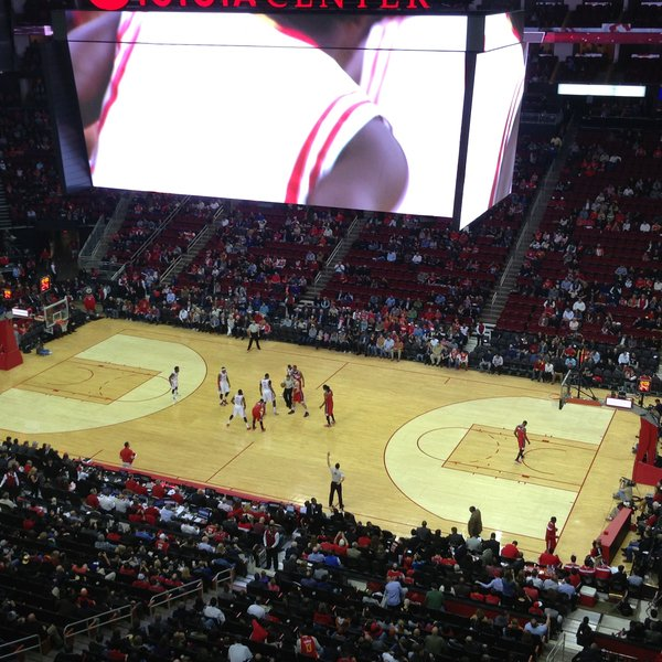 8f8293208 Houston Rockets Tickets