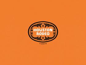 Houston Rodeo Houston March 3 4 2020 At Nrg Stadium