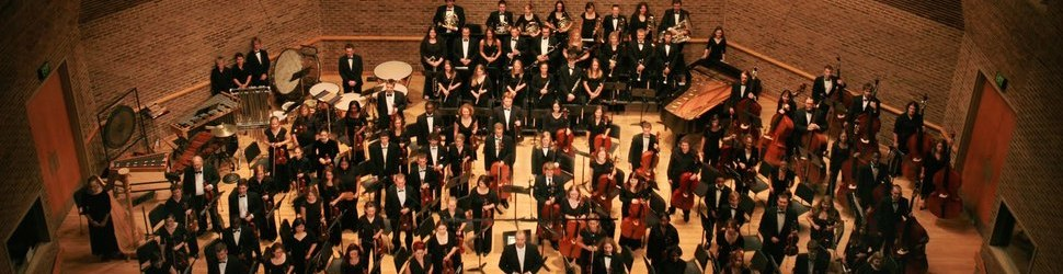 Houston Symphony Tickets | SeatGeek