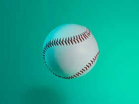 Jersey Shore BlueClaws at Hudson Valley Renegades tickets