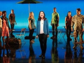 If/Then - Boston