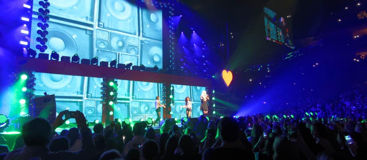 iHeartRadio Jingle Ball Tickets