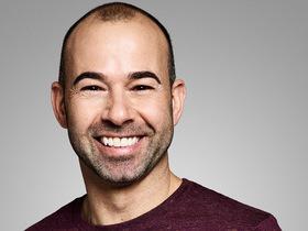 Impractical Jokers with The Tenderloins tickets