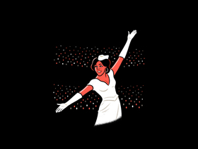 In the Heights - Pittsburgh