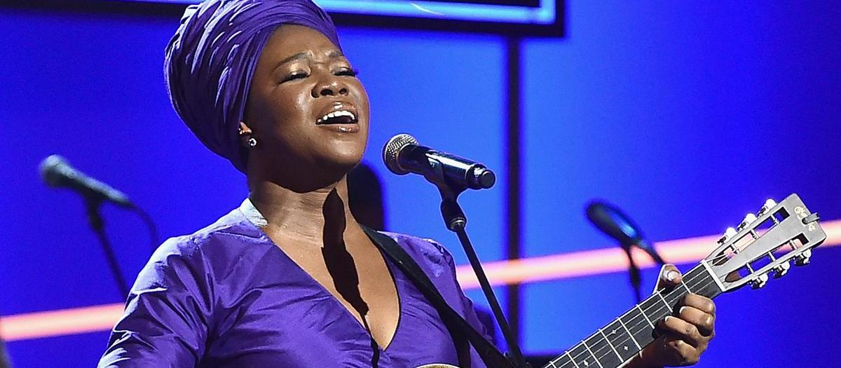 India.Arie Tickets