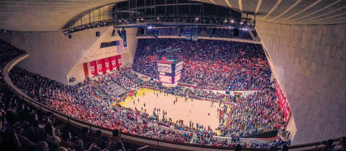 lowest price 80eed 61b46 Indiana (IU) Basketball Tickets   SeatGeek
