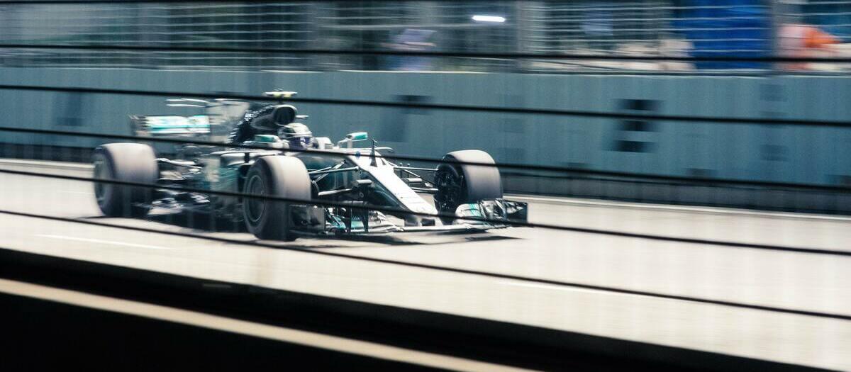 Indycar Tickets