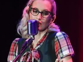Best place to buy concert tickets Ingrid Michaelson