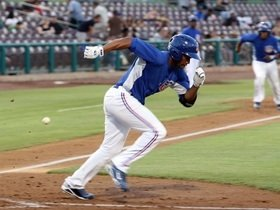 Advertisement - Tickets To Inland Empire 66ers