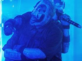 Insane Clown Posse (18+) tickets