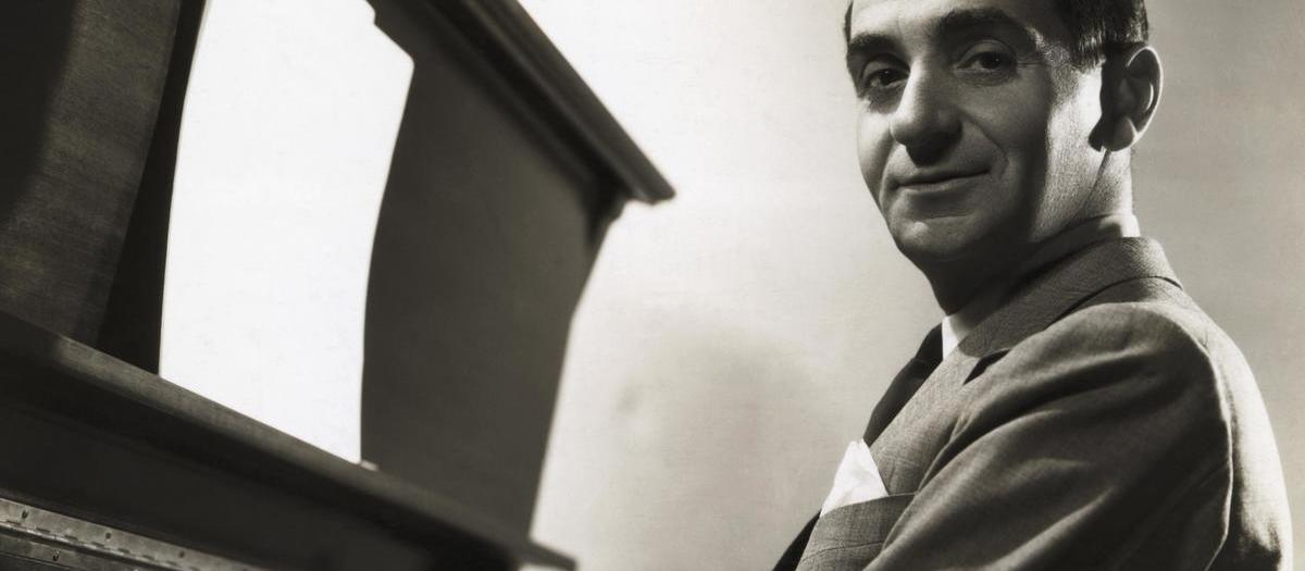 Irving Berlin's White Christmas Tickets