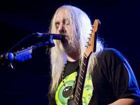Best place to buy concert tickets J Mascis