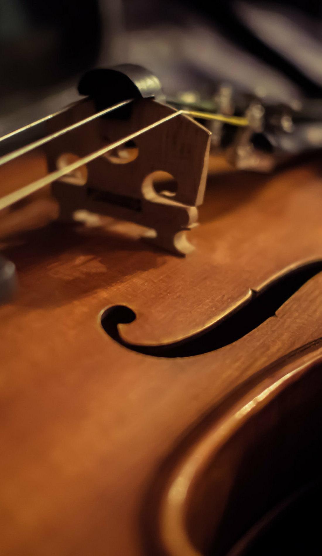 A Jacksonville Symphony live event