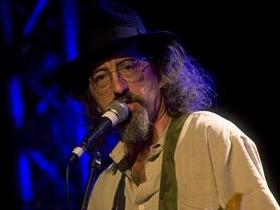 Advertisement - Tickets To James McMurtry