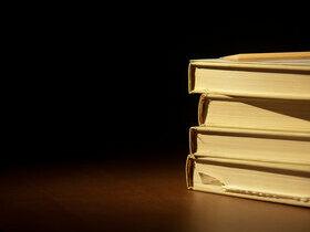 James Van Praagh - Phoenix