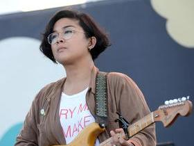 Jay Som with Gia Margaret