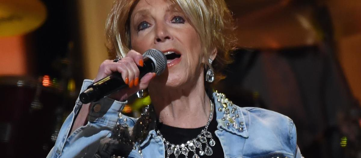 Jeannie Seely Tickets