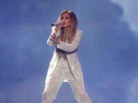 Jennifer Lopez (Rescheduled from June 30, 2019)