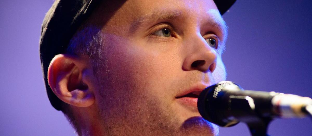 Jens Lekman Tickets