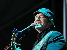 Advertisement - Tickets To Jerrod Niemann
