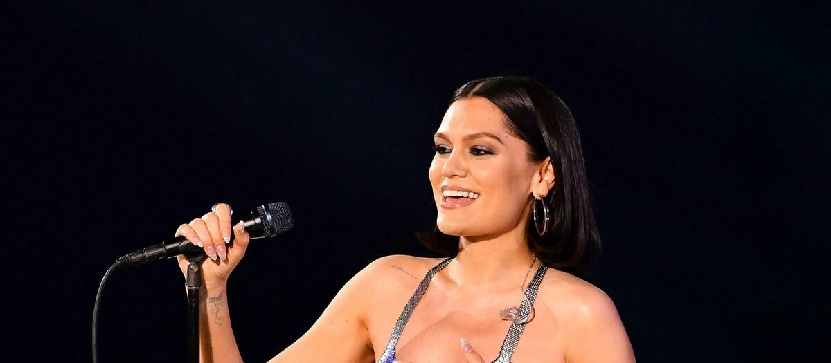Jessie J Tickets
