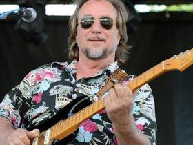 Best place to buy concert tickets Jim Messina