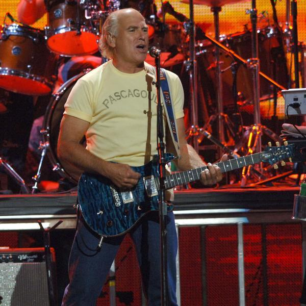 Jimmy Buffett Concert Tickets and Tour Dates | SeatGeek