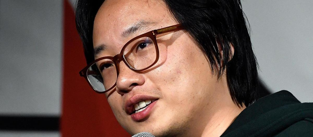 Jimmy O. Yang Tickets