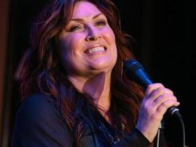 Jo Dee Messina with Bri Bagwell