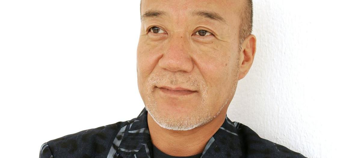 Joe Hisaishi Tickets
